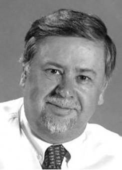 Alan Nankervis