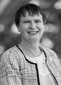Janet Verbyla