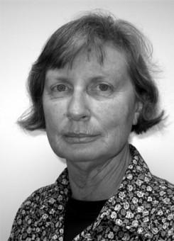 Linda Hort