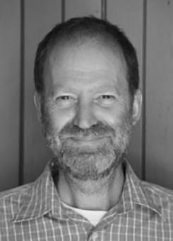 Mark Clisby