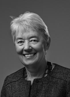 Frances Shannon